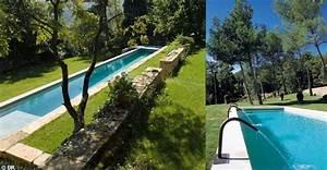 Piscine Couloir De Nage : longueurs de piscines fa on couloir de nage swimming ~ Premium-room.com Idées de Décoration