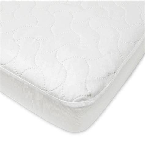 american mattress company 6 best waterproof crib mattress pads special offer