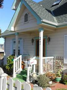 House Porches Designs Photo Gallery by Small Porch Designs Can Appeal