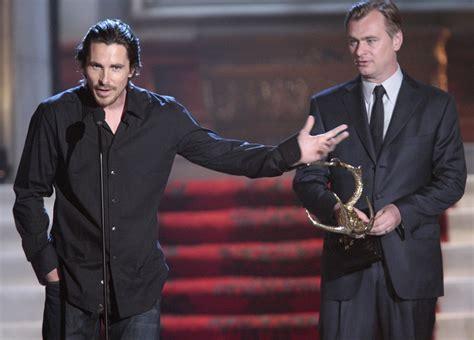 Christian Bale Offered Replace Ben Affleck