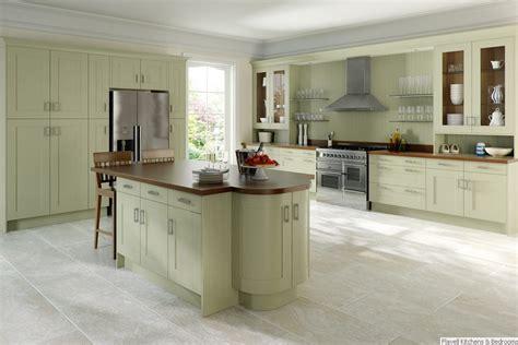 charles rennie mackintosh kitchens