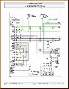 2014 Silverado Bose Speaker Wiring Diagram : 2004 silverado bose radio wiring diagram collection ~ A.2002-acura-tl-radio.info Haus und Dekorationen