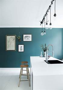 best 25 kitchen wall colors ideas on pinterest bedroom With kitchen colors with white cabinets with wall art for dorm rooms