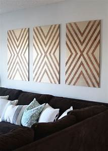 Best plywood art ideas on diy