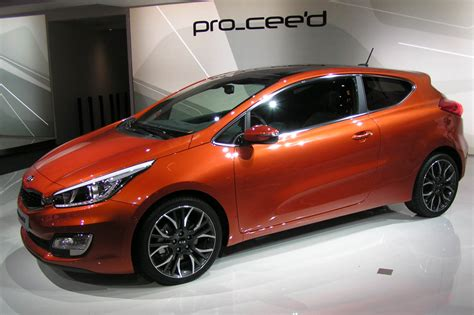 2018 Proceed Gt Reviews Specs Price Release Date