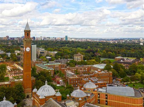 University of Birmingham adopts universal definition of ...