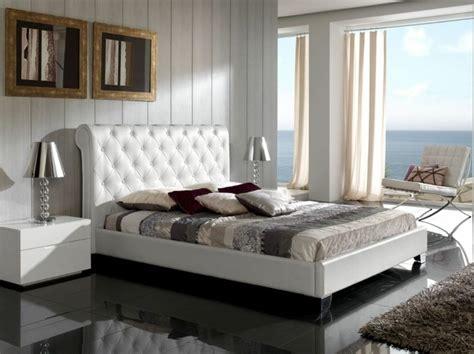 lit chambre transformable pas cher lit japonais conforama free lit placard conforama