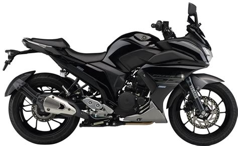 yamaha fz abs  fazer  abs launched  india