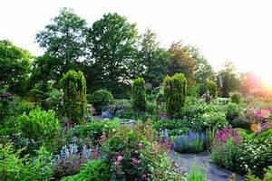 30 Sublimes Jardins  U00e0 Visiter En Belgique Compil U00e9s Dans Un Livre