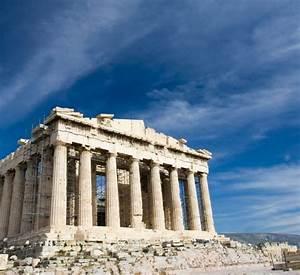 Ateena, kreeka travel On Spot