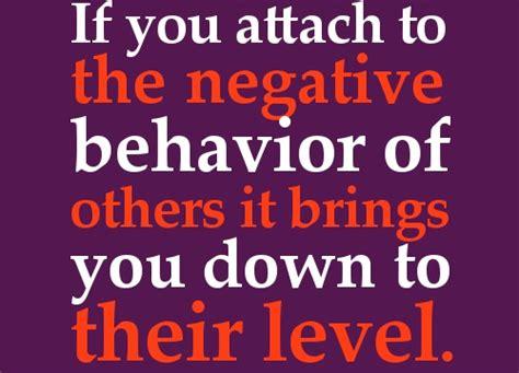 behaviour quotes images image quotes  hippoquotescom