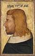 Category:John II of France - Wikimedia Commons