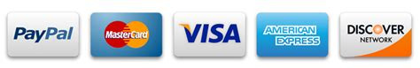 major credit card logo transparent png png mart