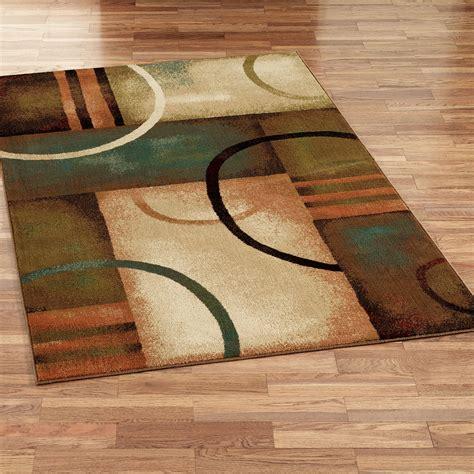 beckett area rugs