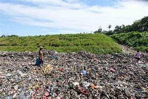 Cagayan de Oro to close illegal dumpsite, open new ...