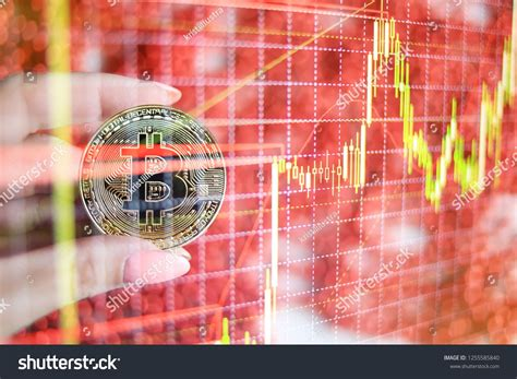When choosing the right binary options broker, there are many factors that play a role towards one's success in binary options trading. Binary options chart, trading statistics. Bitcoin and ...