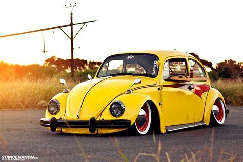 vintage volkswagen a bug named flip shaakir 39 s volkwagen beetle