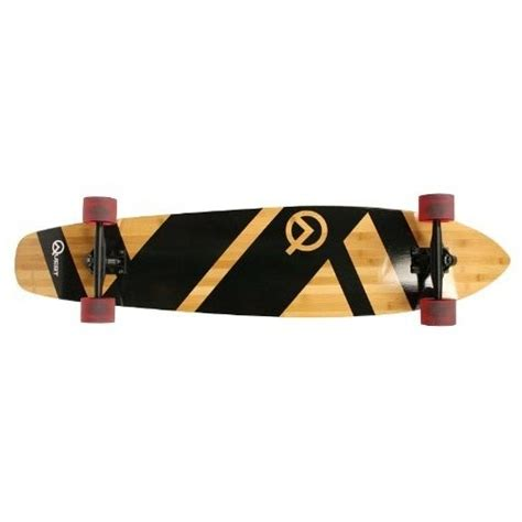 best cheap longboards in 2017 review longboards