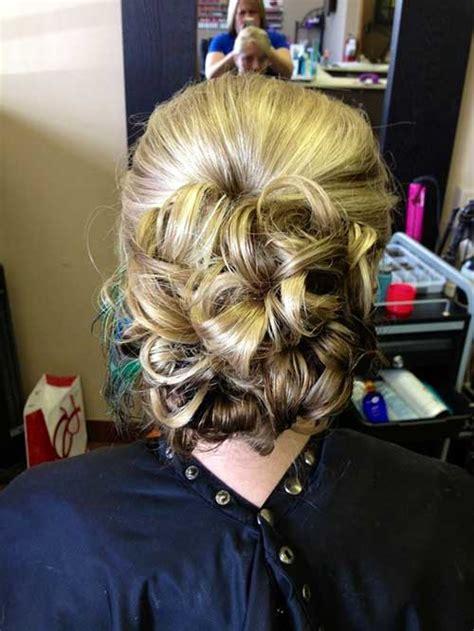 hair updos  medium length hair hairstyles haircuts