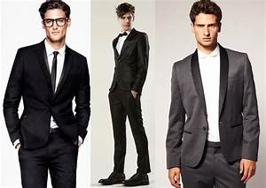 Men clothing 2018  the main ideas styles and trends