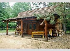 Boulder Junction Cabin Rentals, Vacation Rentals Big