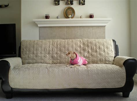 pottery barn leather sofa reviews suede sofa covers better homes and gardens waterproof non