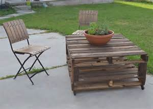 outdoor patio furniture diy outdoor furniture as the products of hobby and the gifts