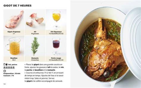 en cuisine podcast les 52 meilleures images du tableau mioum mioum