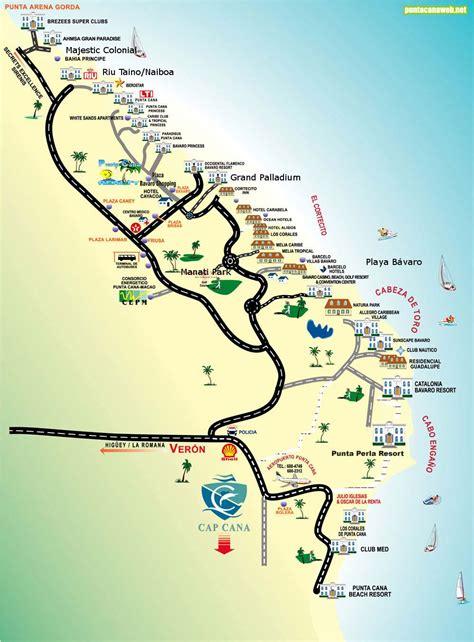 location de canap viajes y turismo alrededor mundo punta cana
