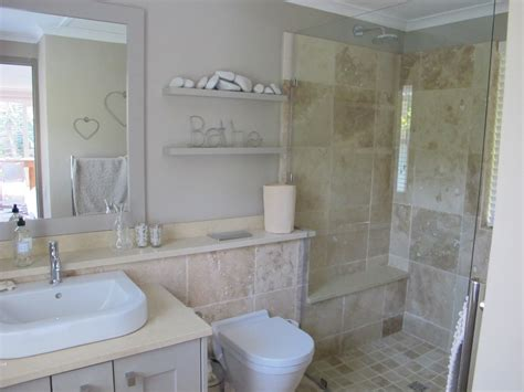 easy small bathroom design ideas small bathrooms ideas style home ideas collection how