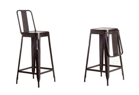 chaise de bar avec dossier chaise de bar avec dossier pliable