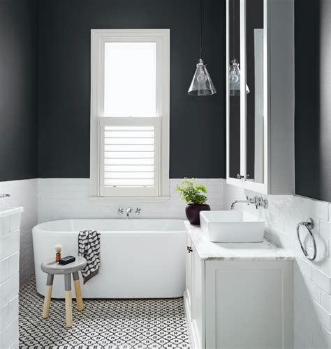 grey colour charts dulux australia interiors  color