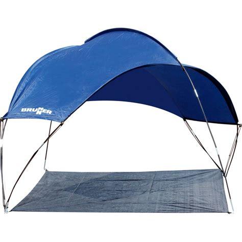 tenda da spiaggia decathlon parasole varioshade brunner