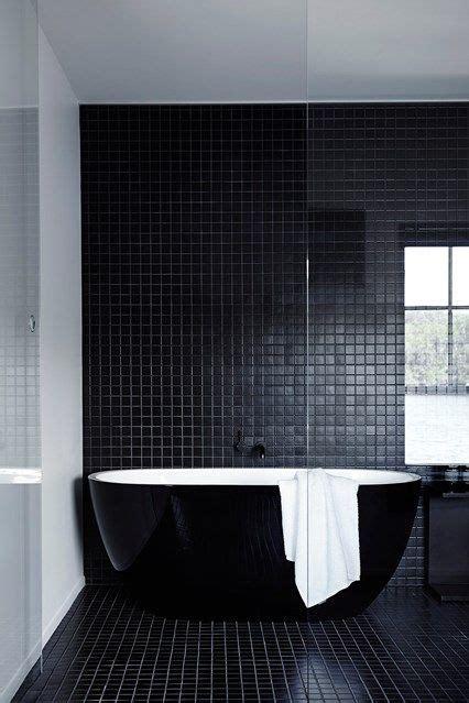 25 best ideas about black shower on pinterest modern