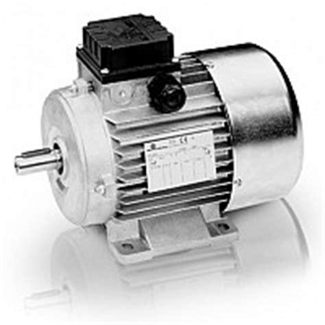 Motoare Electrice Asincrone by Motoare Electrice Motoare Electrice Trifazate Motoare