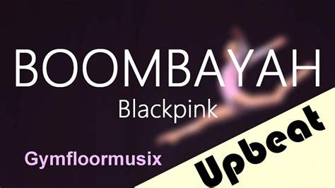 The track upbeat gymnastics floor music has roblox id 720013425. Gymnastics Floor Music Fun Upbeat | Review Home Decor