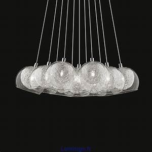 Luminaire Exterieur Pas Cher : suspension cuisine pas cher luminaire salle de bain prix ~ Dailycaller-alerts.com Idées de Décoration