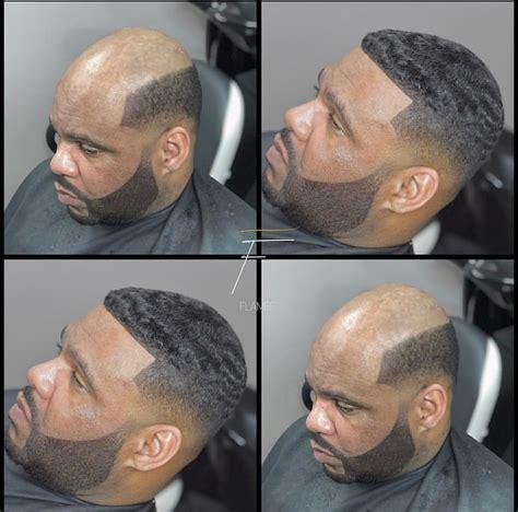 man weave units hair unit specialists weaves  men