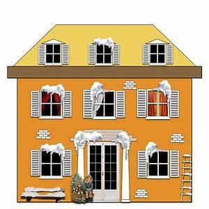 elle maison 3d elle maison 3d maison moderne elle maison With site pour creer sa maison en 3d gratuit
