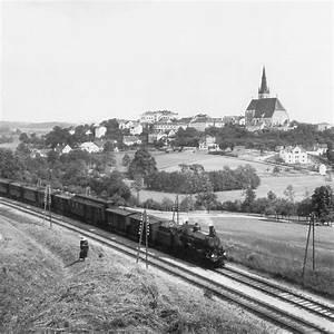 Salzburg wien westbahn