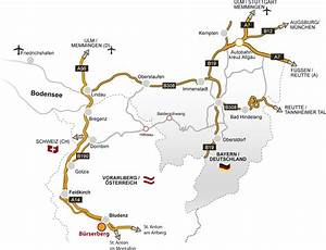 Route Berechnen Km : r sport skiverleih und sportartikelverleih in b rserberg montafon brandnertal ~ Themetempest.com Abrechnung
