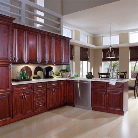 common kitchen colors popular cabinet colors lacquer 2399