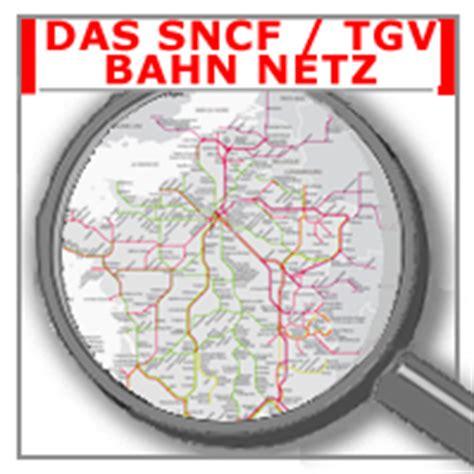 bahnnetz frankreich karte goudenelftal