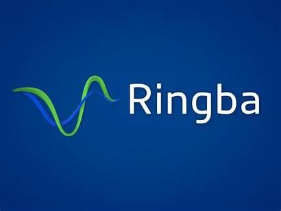 Telecommunications Global Platform Animation Dribbble Animated Business
