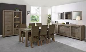 Salle A Manger : meuble salle manger conforama meilleur de salle manger ~ Melissatoandfro.com Idées de Décoration