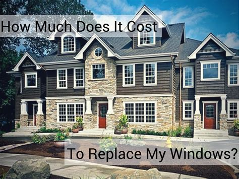 how much does it cost to install a attic fan how much does it cost to replace a bathroom faucet 28