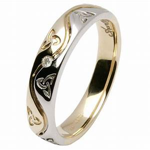 Sterling silver designer rings wedding rings ideas for Design own wedding ring