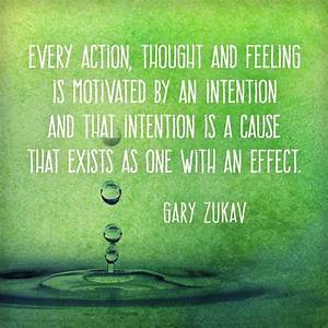 Cause And Effect Quotes. QuotesGram