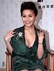 嚴淑明:嚴淑明的出生日期是9月11日,籍貫是中國,是一名歌手。 主要作品 -百科知識中文網