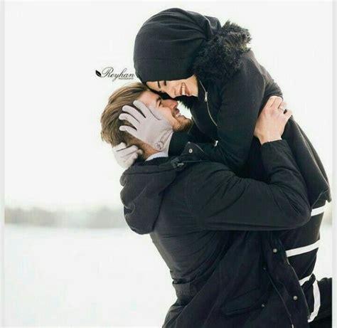pin by gazala shaikh on muslim muslim couples couples couples